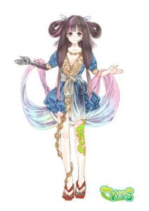 5_yuni