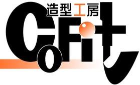 cofit-1