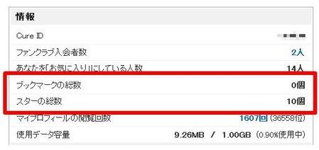 user_info01