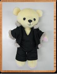 item_03