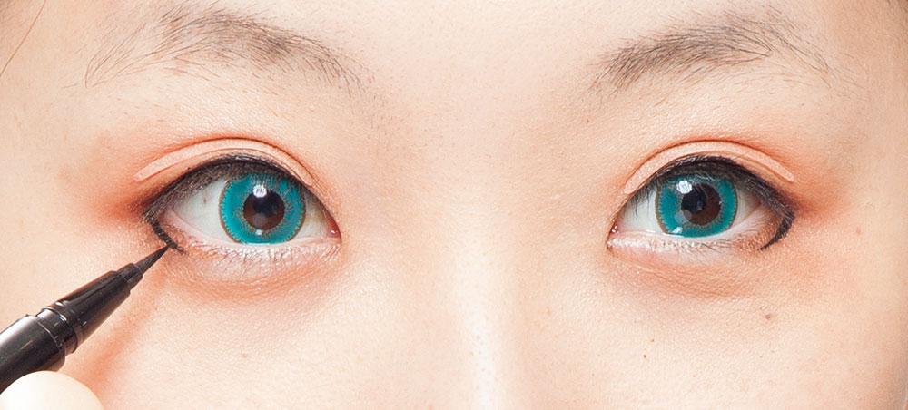 eyeliner_1000