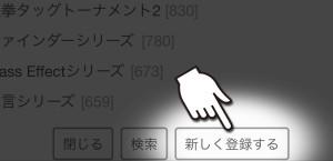 newname0005