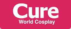 Cure WorldCosplay Information Blog