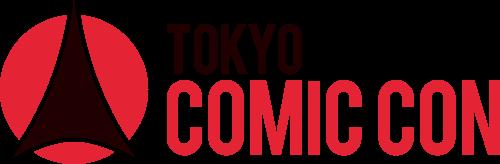 """日米ポップ・カルチャーの祭典""""東京コミコン""""レポート2 / TOKYO COMIC CON 2017 -Cosplay Gathering Highlight"""