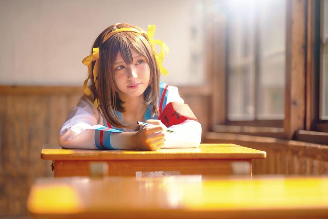 【Cure WorldCosplay 特選コスプレイヤー】 ☆くらる  さん☆